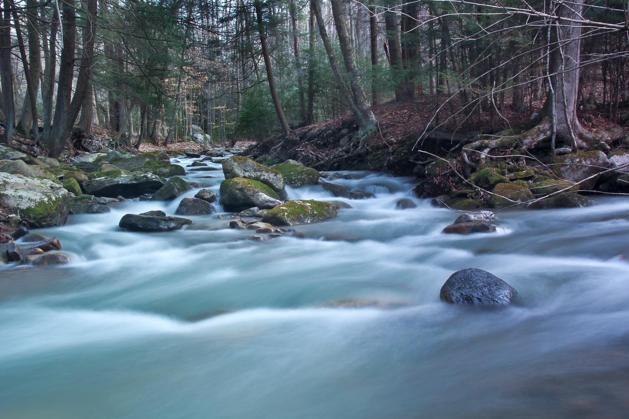 water-741039_1280